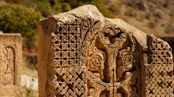 armenina 2