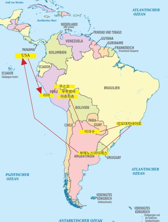 brazil-peru-arg-map-e1542744600303.jpg