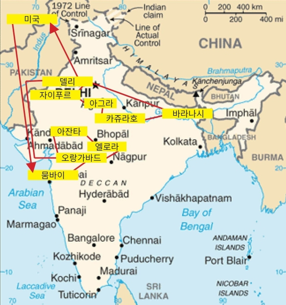 india-map-1-e1542397120554.jpg