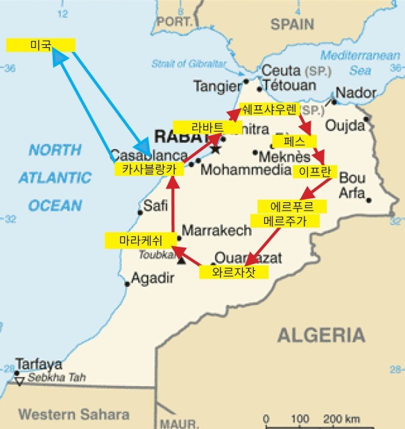 morocco-new-map-for-site-e1542391652579.jpg