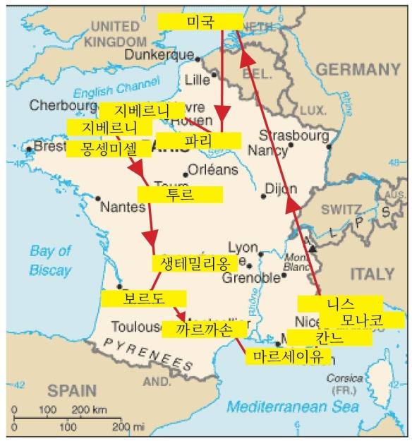 paris-map-labeled.jpg
