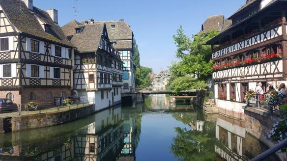 STrasbourg France BEST PIC.jpg