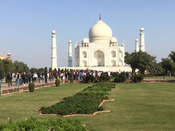Taj Mahal Agra 1.jpg