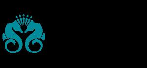 Crystal-cruises-logo-300x139.png
