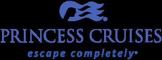 kisspng-princess-cruises-cruise-ship-carnival-cruise-line-line-logo-5b0da5f0daae29.8852376715276211048957.png