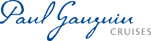 Paul-Gauguin-Cruises-Logo-768x209.png