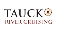 tauck-river-cruising.png