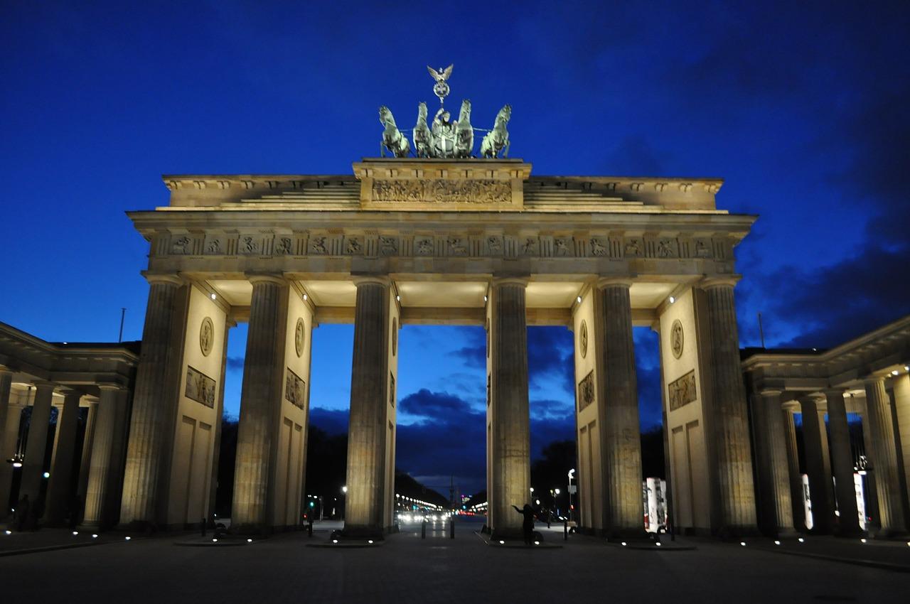 berlin-600439_1280.jpg