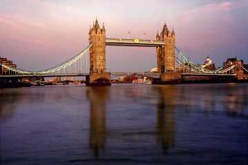 london-bridge-uk-sunrise-sunset.jpg