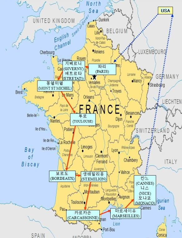 France Map labelled.JPG