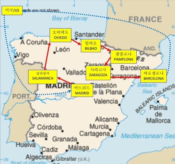 Northern Spain Map Labeled.JPG
